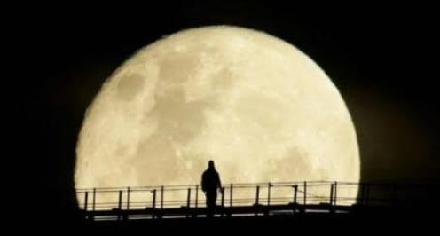 Luna lunera... - Página 13 Scre2536