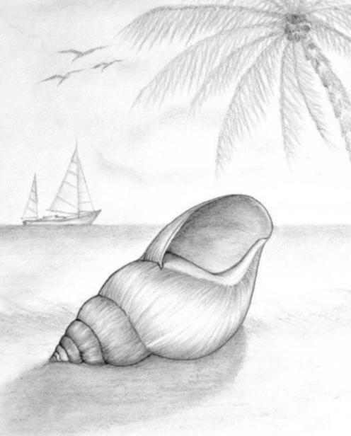 Dibujos a lápiz o carboncillo - Página 5 Scre2587