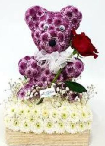 Arte con flores - Página 3 Scre2766