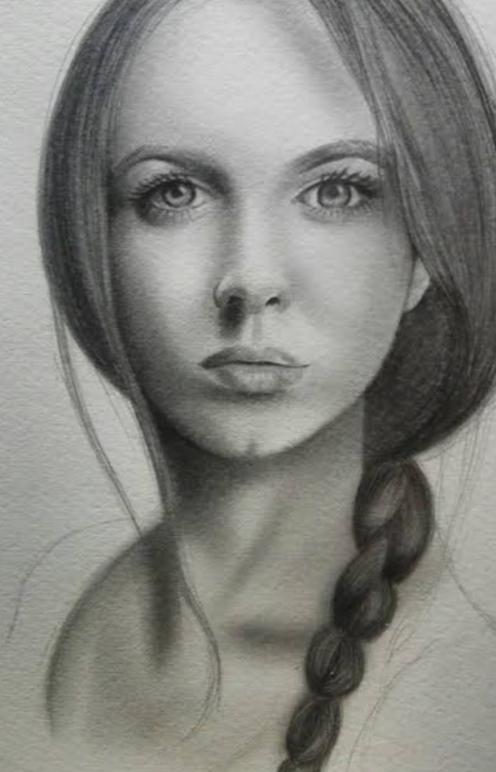 Dibujos a lápiz o carboncillo - Página 5 Scre2770