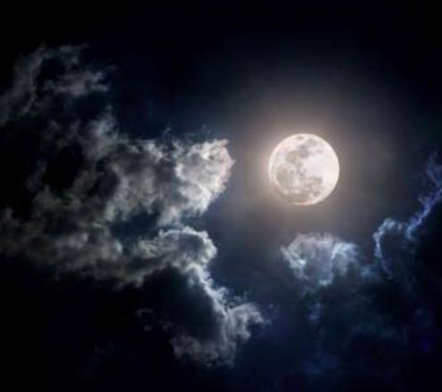 Luna lunera... - Página 13 Scre2838