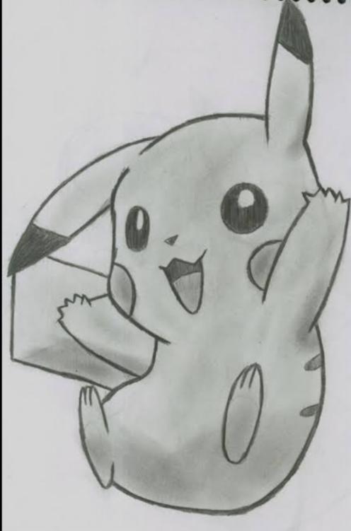 Dibujos a lápiz o carboncillo - Página 5 Scre2967