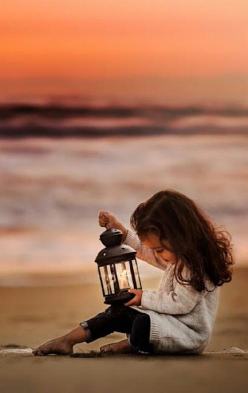 Fotografia infantil  - Página 16 Scre3171