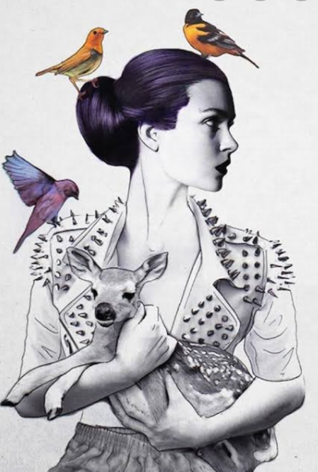Ilustraciones femeninas  - Página 14 Scre3447