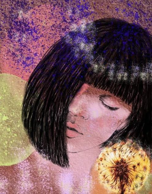 Ilustraciones femeninas  - Página 14 Scre3749