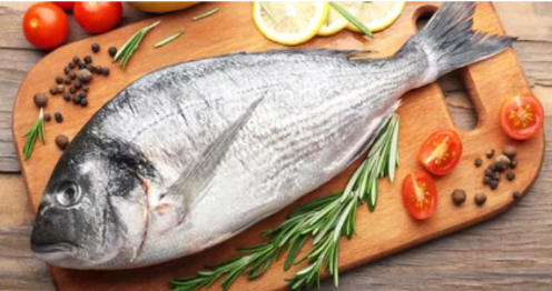 Alimentos y consejos para sobrevivir el frío sin subir de peso Scre3822