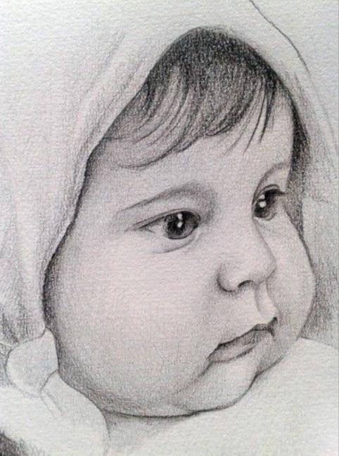 Dibujos a lápiz o carboncillo - Página 6 Scre3926