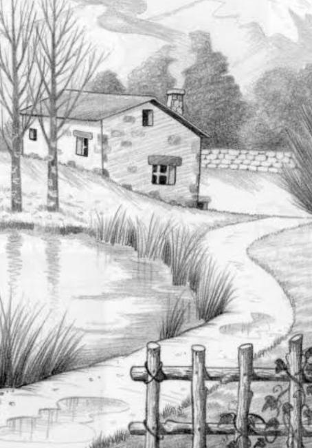 Dibujos a lápiz o carboncillo - Página 6 Scre4142