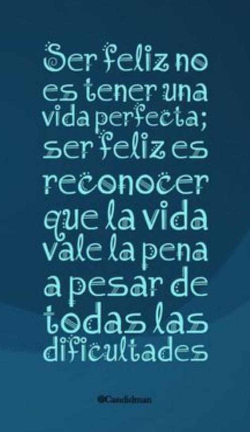 Ser feliz es...  Scre8431