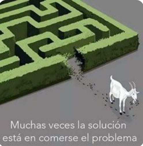 Buena Solución Scre9828