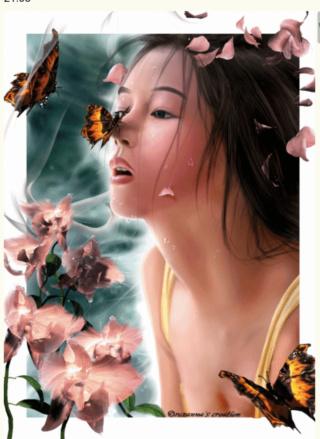 Fotografias e Ilustraciones Oriental - Página 2 Screen11