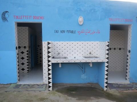[Maroc Camp/Dernières nouvelles] Camping Saïd à Mohammédia P1000217