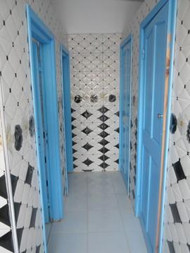 [Maroc Camp/Dernières nouvelles] Camping Saïd à Mohammédia P1000220