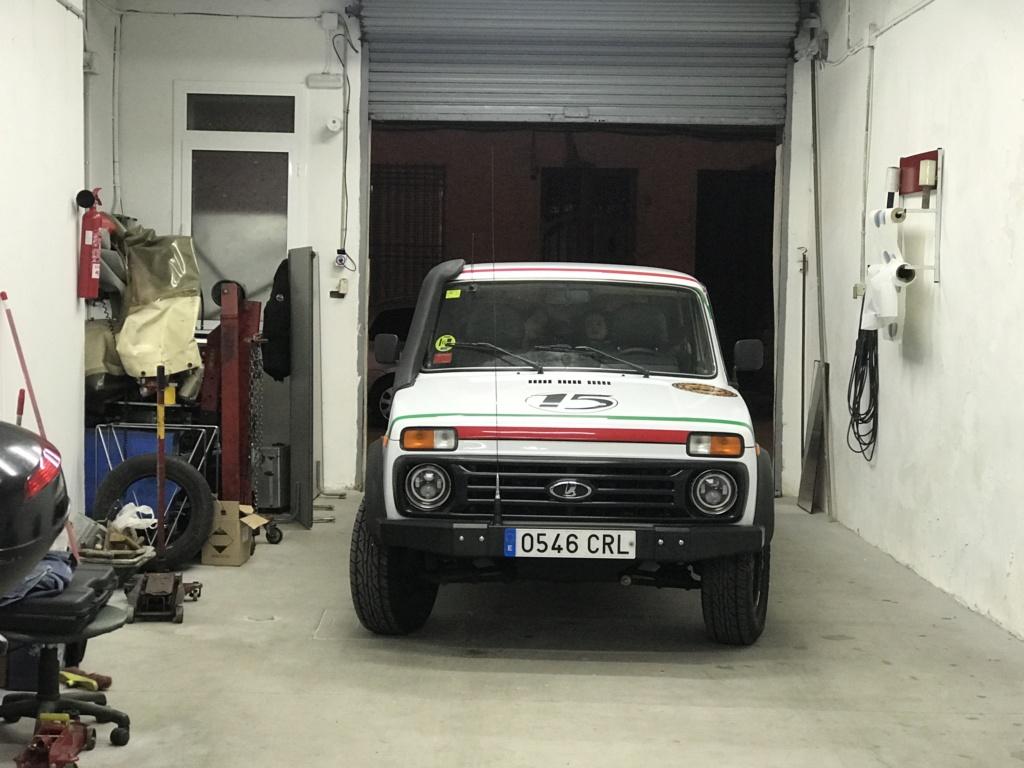 Taller F.J Car (Badalona) A2b61810