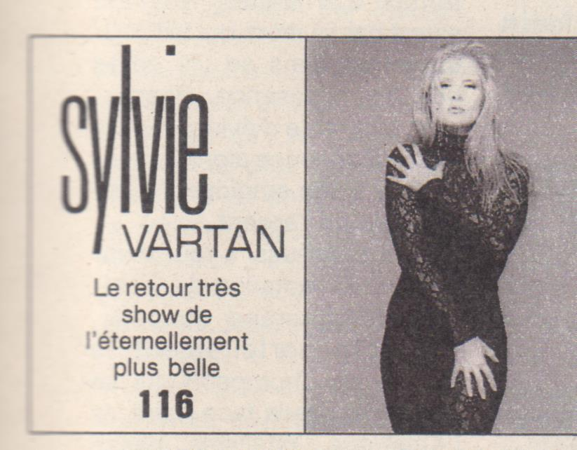 Max février 1991 112