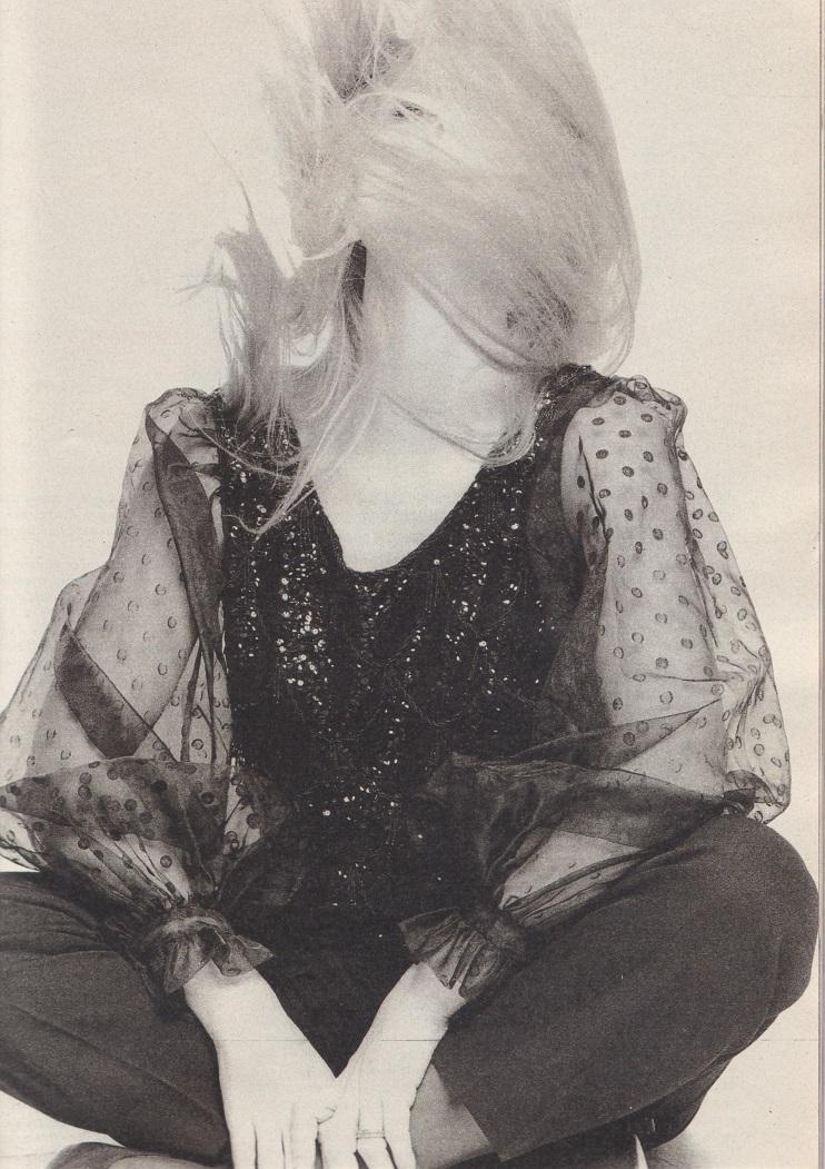 Max février 1991 314