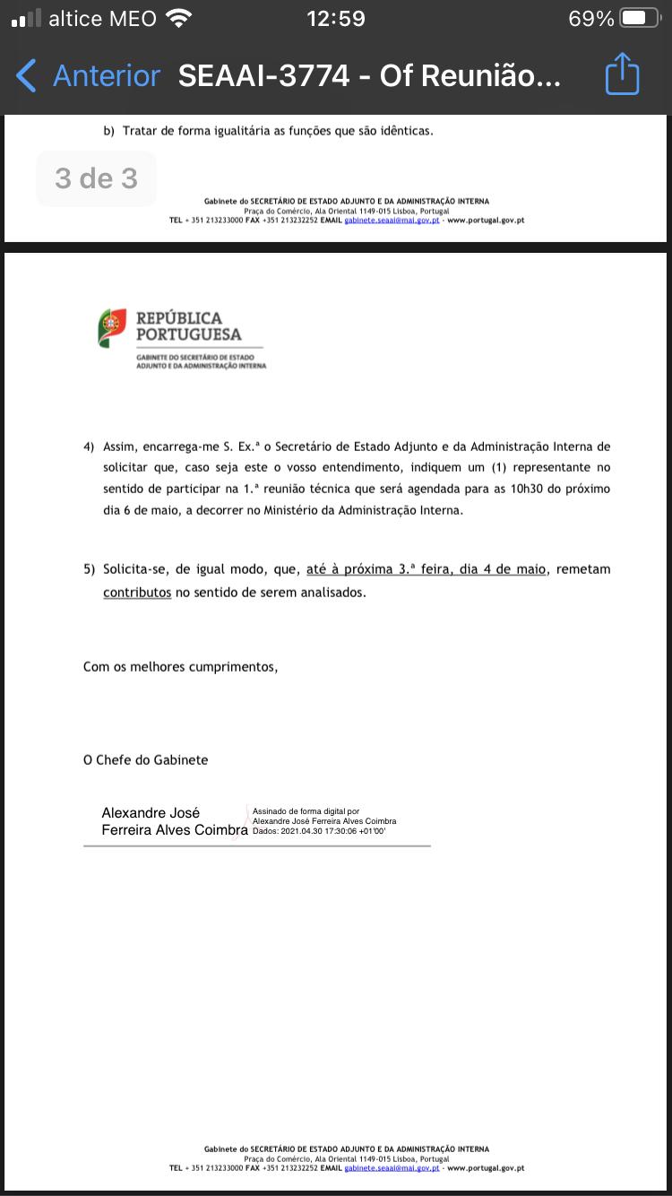 PSP e GNR defendem subsídio de risco a rondar os 380 euros - Página 2 712b0110