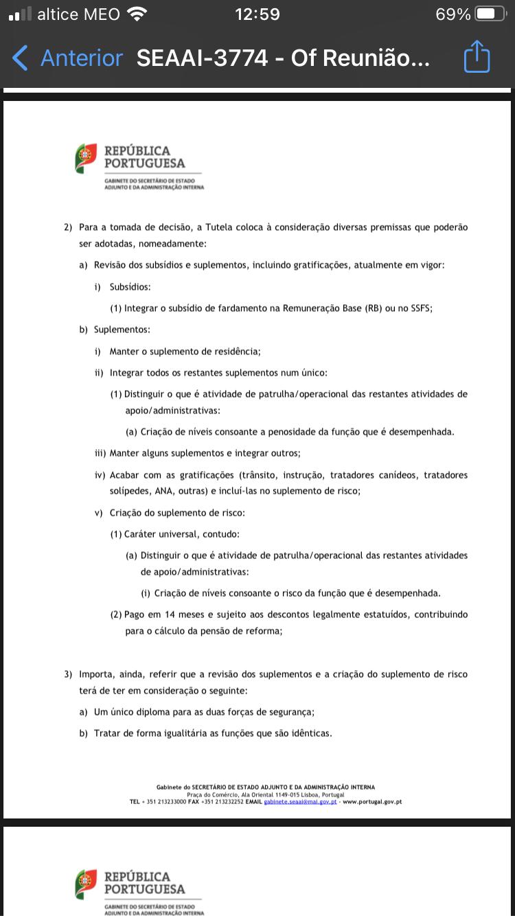 PSP e GNR defendem subsídio de risco a rondar os 380 euros - Página 2 Cf0e6410