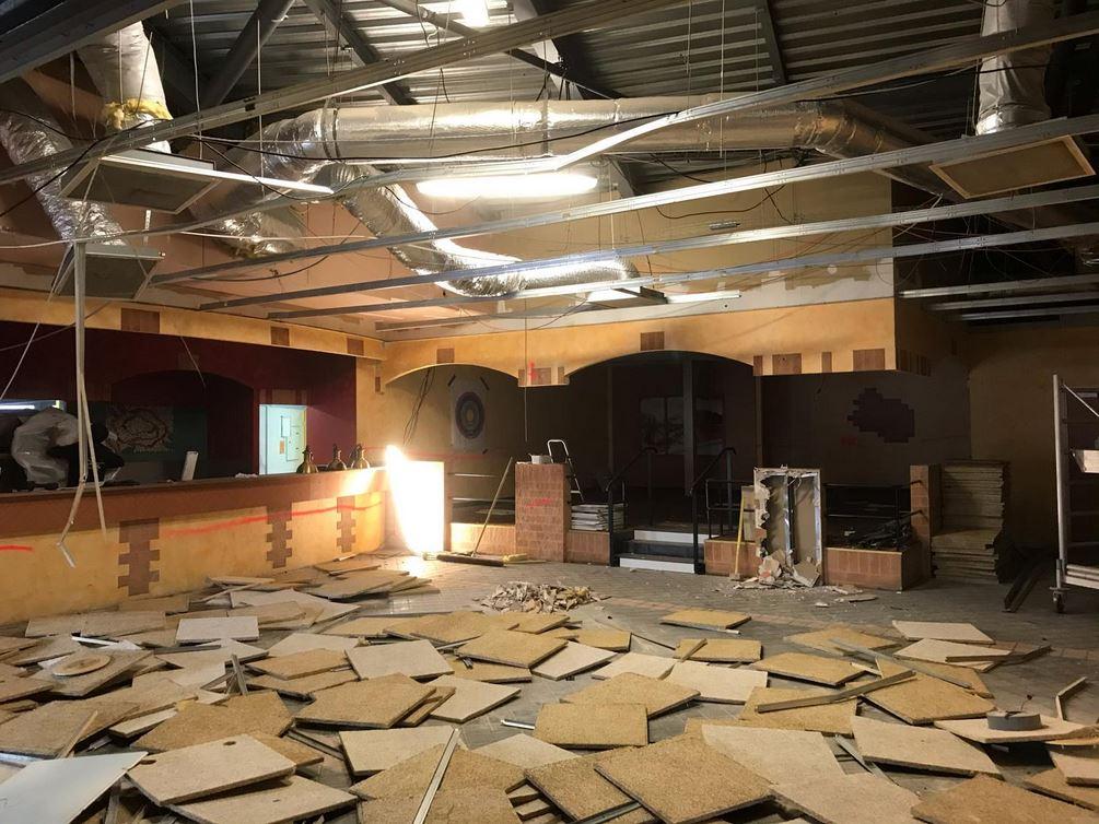 atelier - [Restaurant] L'Atelier des Saveurs · 2020 111