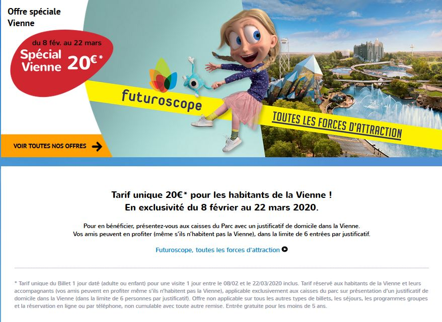 Tarifs et promotions billetterie - Page 15 Captur12