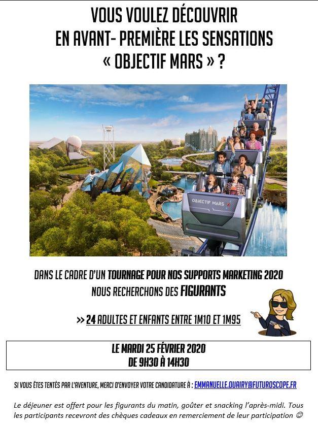 Objectif Mars (Projet Kepler : coaster au Futuroscope) · juin 2020 - Page 26 Captur14