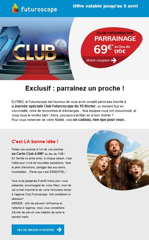 Carte Club Futuroscope (pass annuel) - Page 22 Pass_a10