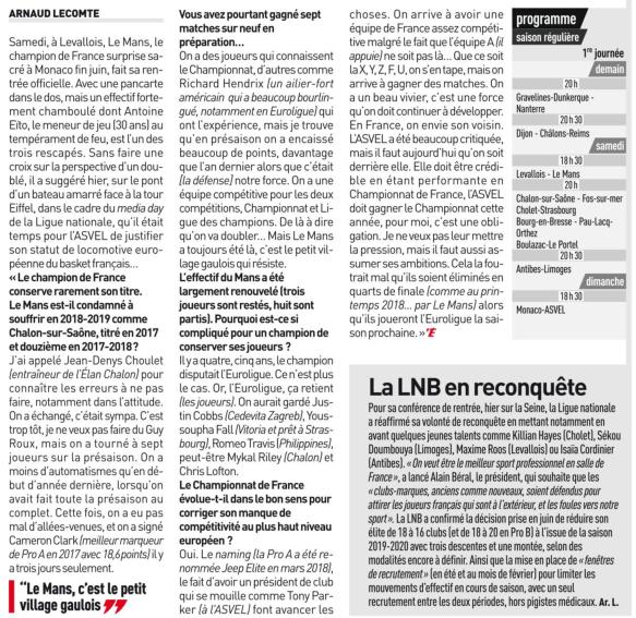 #8 Antoine EITO - Page 3 E11
