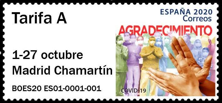 ¿Coronavirus en filatelia? - Página 9 Atm_co10