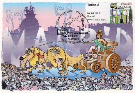 tarjetas máximas Lapice10