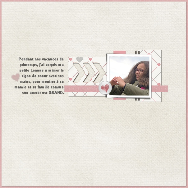 Challenge template ----> 15 septembre - Page 2 Chal211