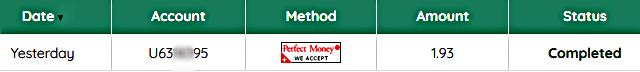 [PAGANDO] ATIBUXER - PAGO 3 RECIBIDO - 80% REFBACK - 50 REFERIDOS RENTADOS (10 $) - MINIMO 2 $ - Página 2 Atibux11