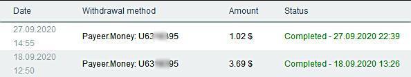 [COMPLETA] LEGION.FUND - 2% a 5% DIA - REFBACK 80 % INVERSION + BONO por REGISTRO. P_legi10
