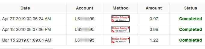 [PAGANDO] ETRUSTBUX - 80% REFBACK - MÍNIMO 1$ - Recibido 6to. pago - Página 3 Pagos_10