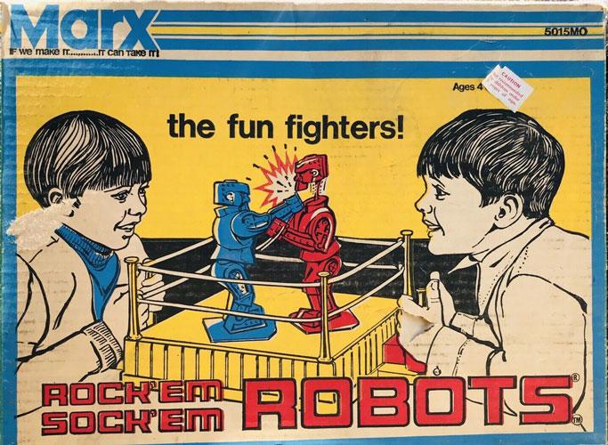 Le robots mixeur de Youtube - Page 6 S-l16010