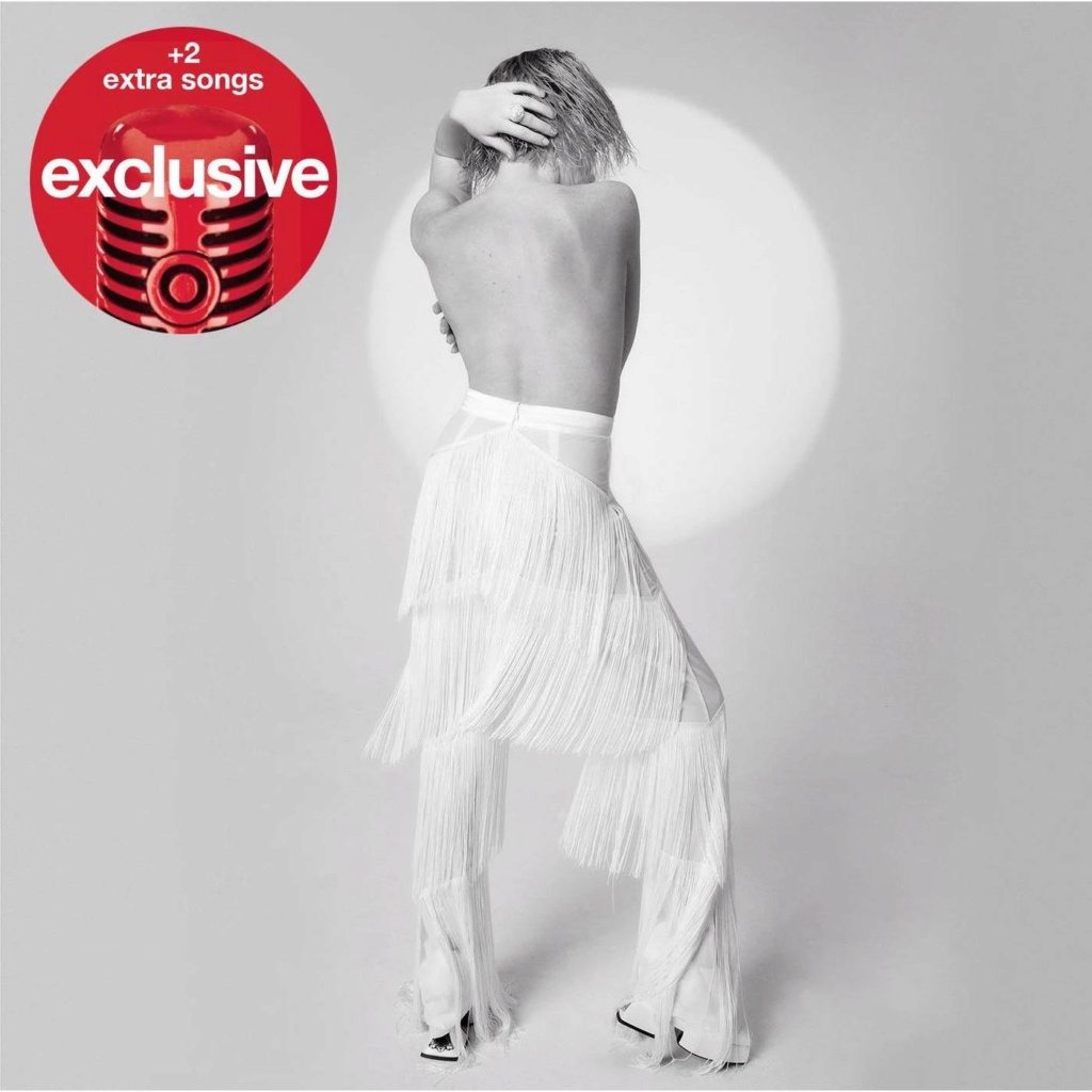 "Carly Rae Jepsen >> álbum ""Dedicated"" - Página 8 Img_2014"