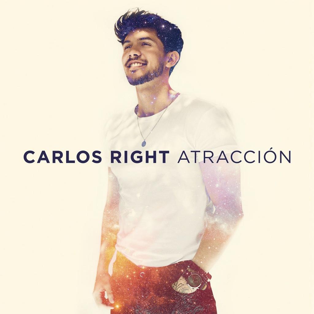"""Carlos Right (OT 2018) >> álbum """"Atracción"""" - Página 2 Img_2015"""