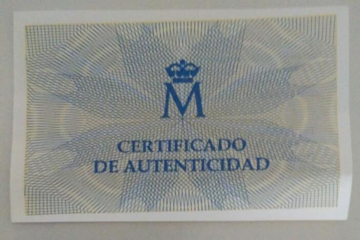 Soler y llach y los certificados de autenticidad - Página 2 Img_2014
