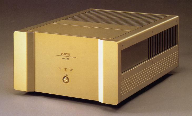 MARANTZ PM8006 Poa-s111