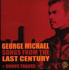 CDS DE GRAN CALIDAD - Página 8 George10