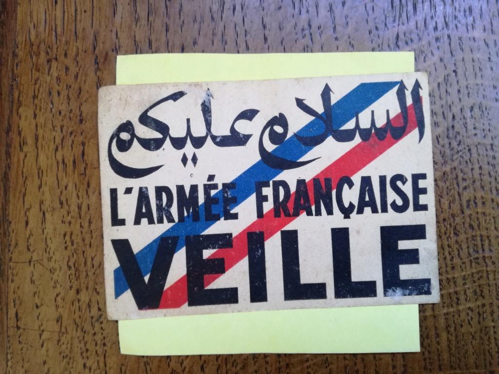 """vignette """" l'Armée Française veille""""  Img_2010"""