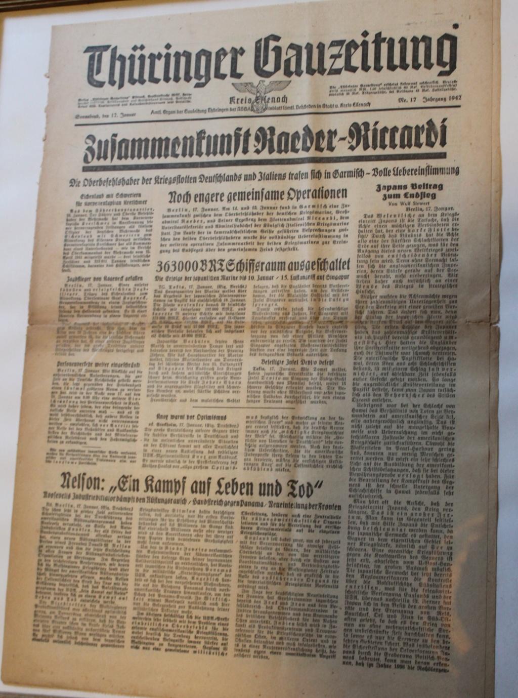 Journal Allemand Janvier 1942 Img_8126