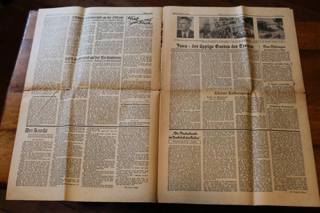 Journal Allemand Janvier 1942 Img_8128