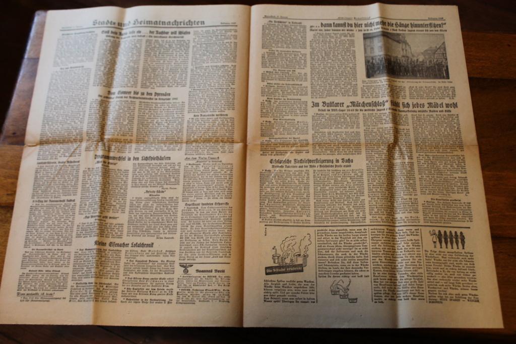 Journal Allemand Janvier 1942 Img_8129