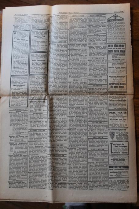 Journal Allemand Janvier 1942 Img_8130