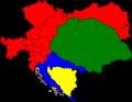 Et si l'Empire Austro-Hongrois s'était réformé ? Option11