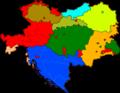 Et si l'Empire Austro-Hongrois s'était réformé ? Option14