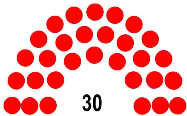 Conseil Municipal Brignalois 577d4410