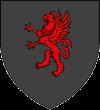 Conseil Municipal Brignalois Pop12
