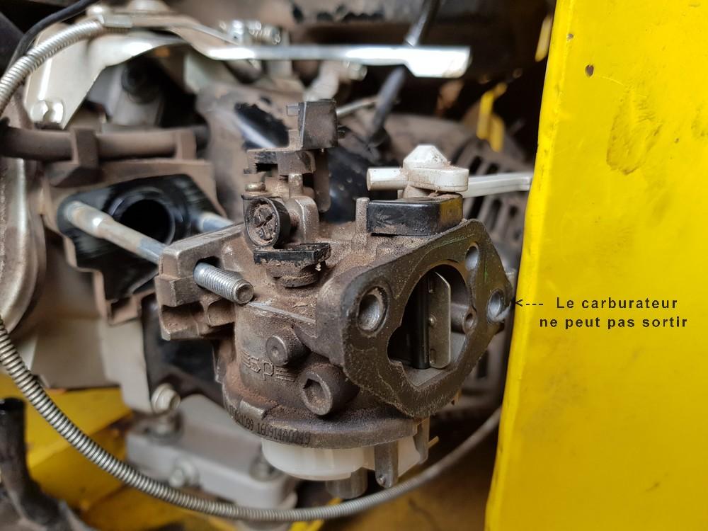 Problème moteur sur la PH400 Carbur10