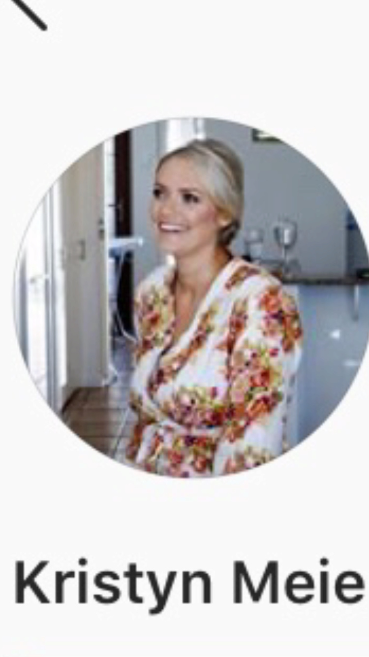 Kristen Czyszek - Red Ruffled Dress - Bachelor Australia - Matt Agnew - Season 7 - *Sleuthing Spoilers* - Page 5 26d23b10